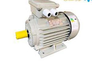 کاربرد الکتروموتور گوانگلو در صنایع مختلف