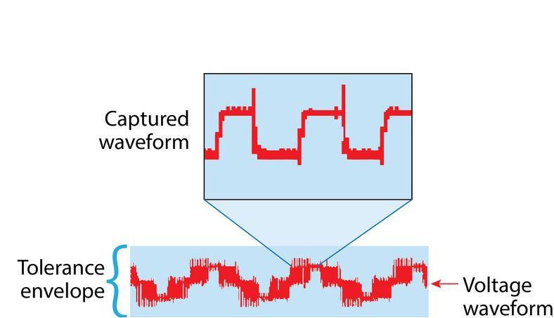 علت رایج خرابی الکتروموتور