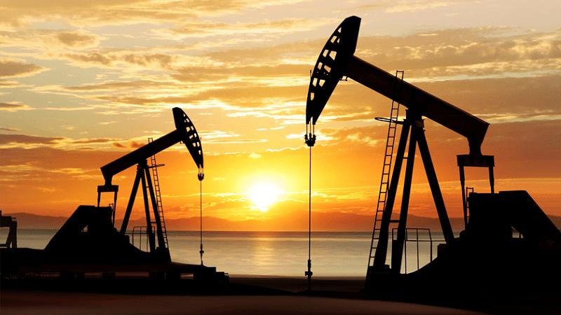 کاربرد الکتروموتور در صنعت حفاری نفت و گاز